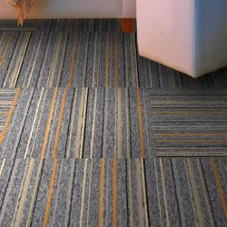Wall to Wall Carpet Tile (Design)