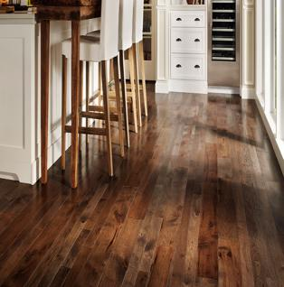 bamboo-flooring-astounding-bamboo-floor-in-kitchen-homedit-314x318