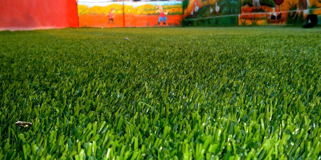 Grass Carpet, Artificial Grass, Artificial Turf